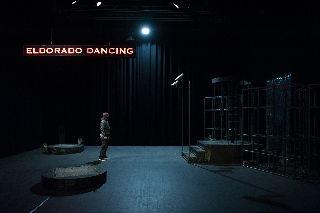 image diaporama Eldorado Dancing
