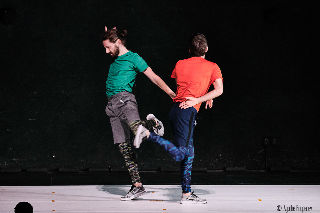 image diaporama Festival Court Toujours