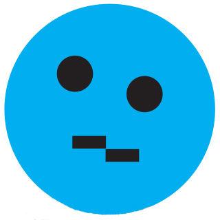 emojie en illustration de l'événement J'abandonne une partie de moi que j'adapte