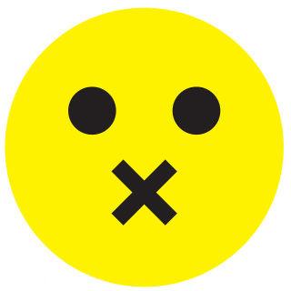 emojie en illustration de l'événement Scènes de violences conjugales