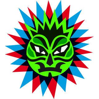 emojie en illustration de l'événement Pronom