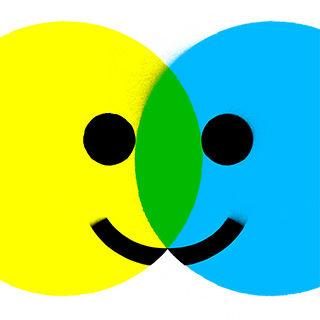 emojie en illustration de l'événement Le Jeu de l'amour et du hasard