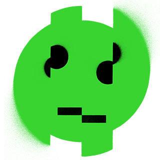 emojie en illustration de l'événement Alors Carcasse