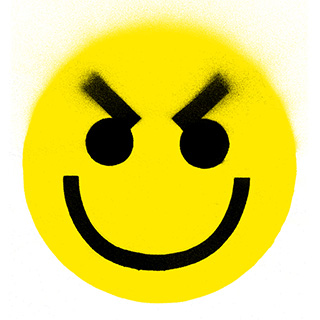 emojie de la saison 17.18